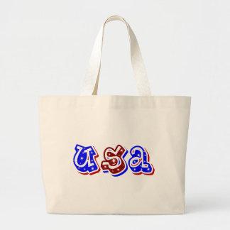 USA,Shine_ Bags