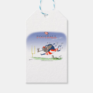 USA stars and stripes, tony fernandes Gift Tags