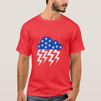 USA Storm T-Shirt