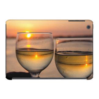 USA, Tennessee, Mississippi River Near Memphis iPad Mini Retina Case