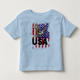 USA TODDLER T-Shirt