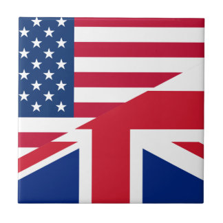 usa uk small square tile