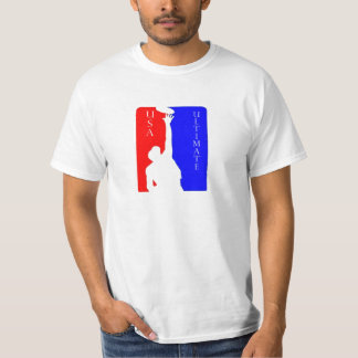 USA Ultimate T-Shirt