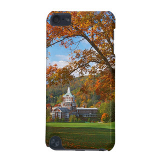 USA, Virginia, Hot Springs, The Homestead iPod Touch (5th Generation) Cases