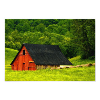 USA, Virginia, Shenandoah National Park, 2 Photograph