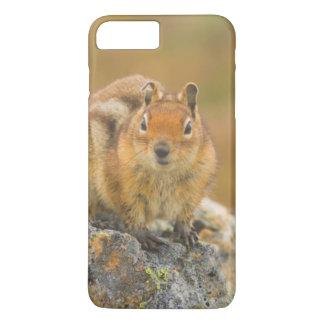 USA, Washington, North Cascades National Park 5 iPhone 7 Plus Case