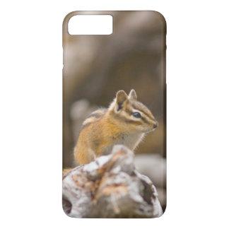 USA, Washington, North Cascades National Park 9 iPhone 7 Plus Case
