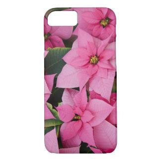 USA, Washington, Woodinville, Molbak's Nursery, 3 iPhone 7 Case