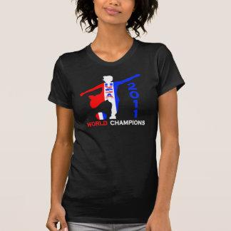 USA Women s Soccer 2011 World Champions Shirts