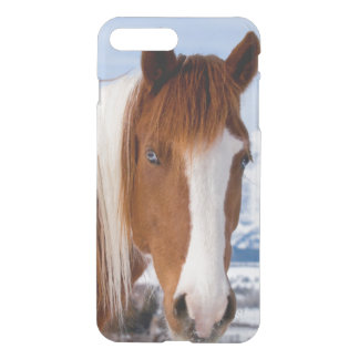 USA, Wyoming, Grand Teton National Park 3 iPhone 7 Plus Case
