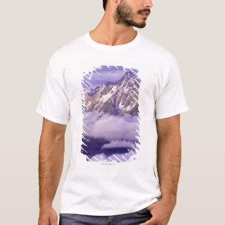 USA, Wyoming, Grand Teton National Park, T-Shirt