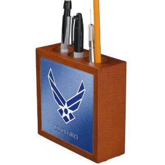 USAF Desk Organizer