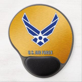 USAF Gel Mousepad