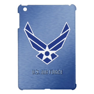 USAF Hard shell iPad Mini Case