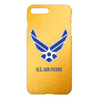 USAF iPhone 7 iPhone 7 Plus Case