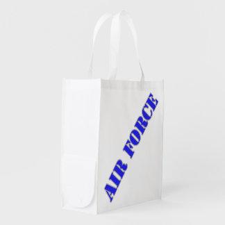 USAF Reusable Bag