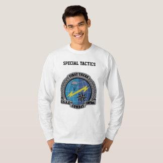 USAF Special Tactics CCT T-Shirt