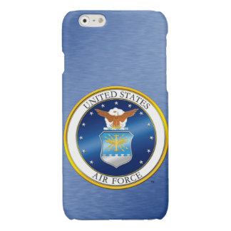 USAF Various Cell Phone Covers