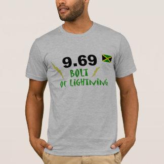 usain4 T-Shirt