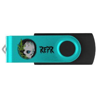 USB Flash Drive (REPR)