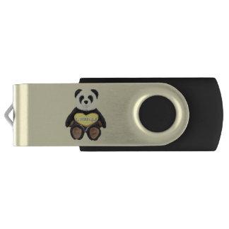 USB Flash driver USB Flash Drive
