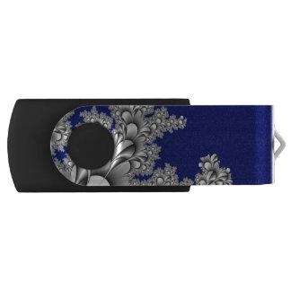 USB image USB Flash Drive