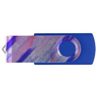 USB Swivel Stick by DAL USB Flash Drive
