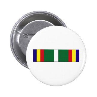 USCG Unit Commendation Ribbon Pins