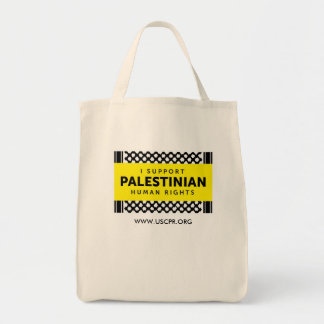 USCPR Durable Tote