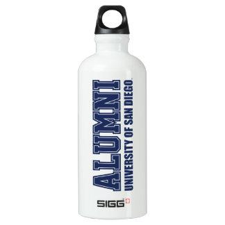 USD   Alumni Water Bottle