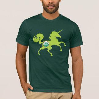 USDA Unicorn Meat Tee Shirt