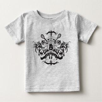 usdi cherokee baby T-Shirt