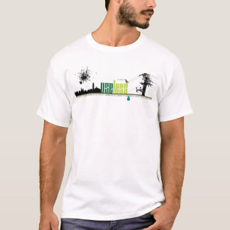 useLESS T-Shirt
