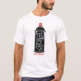 USG Spray Can T Shirt