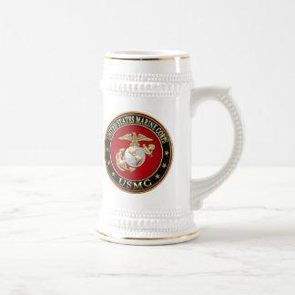 USMC EGA [Special Edition] [3D] Coffee Mugs