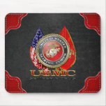 USMC Semper Fi [Special Edition] [3D]