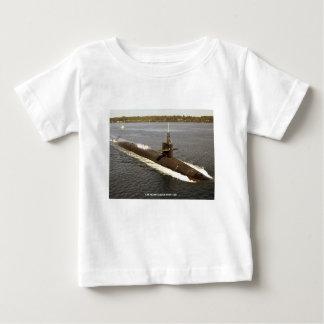 USS PENNSYLVANIA BABY T-Shirt