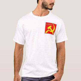 USSA Troop T-Shirt