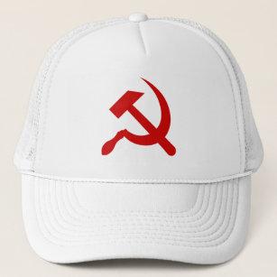 9319e65fca5ba Slavic Gifts Hats & Caps | Zazzle AU