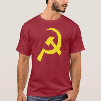 USSR Symbol T-Shirt