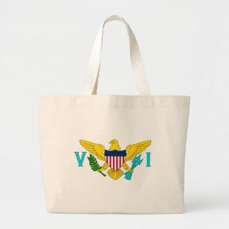 USVI beach bag