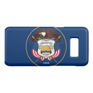 Utah Case-Mate Samsung Galaxy S8 Case