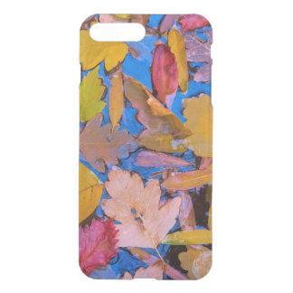 Utah, Glen Canyon National Recreation Area 2 iPhone 7 Plus Case