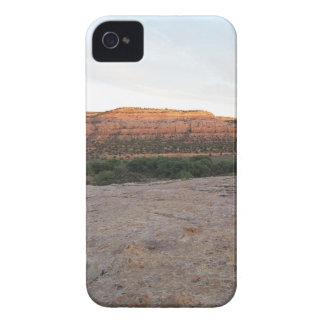 Utah Landscape iPhone 4 Case-Mate Cases