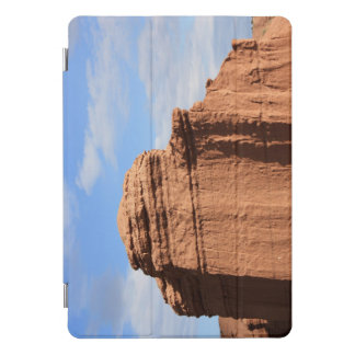 Utah Mountain iPad Cover