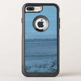 Utah Salt Flats Detailed OtterBox Commuter iPhone 8 Plus/7 Plus Case