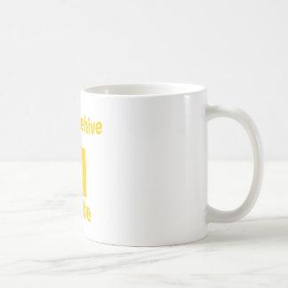 Utah: The Beehive State Mugs
