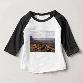 Utah Valley Baby T-Shirt