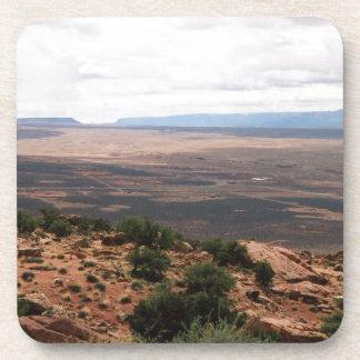 Utah Valley Coaster