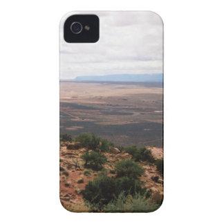 Utah Valley iPhone 4 Covers